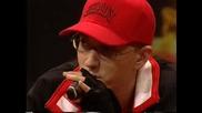 Eminem @ Tv Total