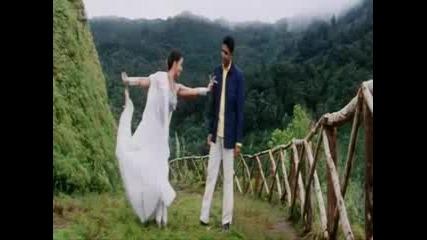 The Best Of Aishwarya Rai