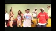 Lil Boosie Ft Foxx & Webbie - Wipe Me Down