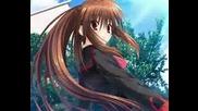 Cute Animes