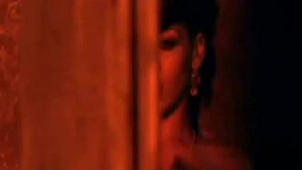 Rihanna - Te Amo (official Video) [ H D ]