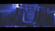 DJ Kix ft. DJ MS - Bomba / Official Video 2018.