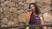 Diana Sorbello - Mamma Maria