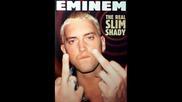 Eminem - Real slim shady