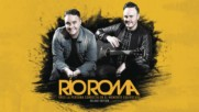 Rio Roma ft. Abraham Mateo - Barco de Papel