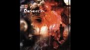 Beseech - Ghoststory