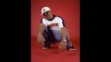 Killa Hakan Feat. Jonesmann - Keine Gs