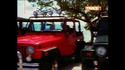 The Underdogg Project&sun-summer Jam 2003[plamaka]