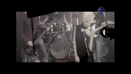 Цветелина Янева - Момиче за всичко (official Video)