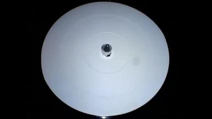 Chino+xl+featuring+christine+pal - +what+am+i +(1996)+[hq]