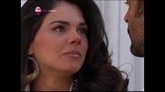 Триумф на любовта - Епизод 58