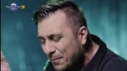 Константин ft. Деси Слава - Болка в минути, 2015