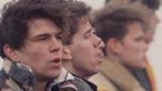 Die Toten Hosen - Reisefieber (Оfficial video)