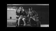 *2015* Rudimental ft. Anne Marie & Will Heard - Rumour Mill ( Midas Hutch remix )