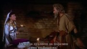 Десетте Божи заповеди ( The Ten Commandments 1956 ) Е04