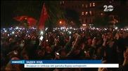 Унгария се отказа от данъка върху интернет