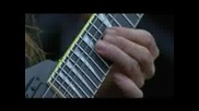 Siх Feet Under - Tnt (live)
