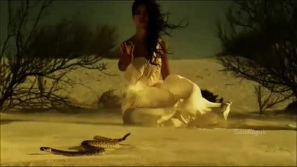 Eternal Escape (instrumental Arabic Music)