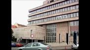 Арестуваха двама души във връзка с фалшивия чешки алкохол