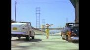 John Travolta And Onj - Grease Megamix [1990]