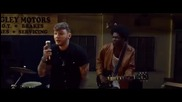 Превод + Текст James Arthur - You're Nobody 'til Somebody Loves You ( Official Music Video )
