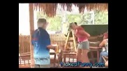 Забавно видео Голи и Смешни