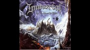 Immortal - Where Dark And Light Don't Differ