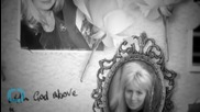 The Ballad of Cynthia Lennon, 1939-2015