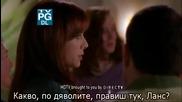 The O.c. 2x16 Субс