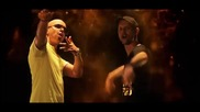 Kylian Mash feat Akon Glasses Malone Club Certified Official (hd Video)