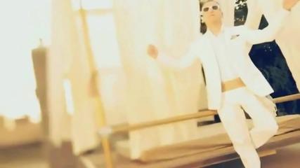 Sasa Matic - Ja se ne predajem ( Official Video)