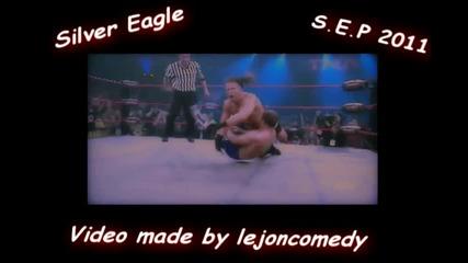 S. E. P. 2011 Ending!!!