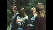 Abba - Love Isnt Easy (official music video)