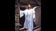Клипче За Исус
