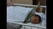 nai - krasivoto bebe 2010
