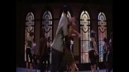 Танци от филми-step Up