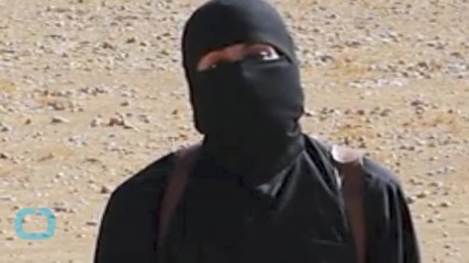 Three British Teens Planning to Join ISIS were Detained in Turkey