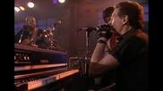 Jambalaya - Fats Domino, Jerry Lee Lewis, Ray Charles