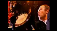 Metallica - The Day That Never Comes - Live In Nimes (2009)