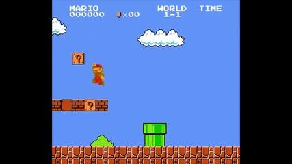 Топ 10 най-интересни компютърни игри от детството