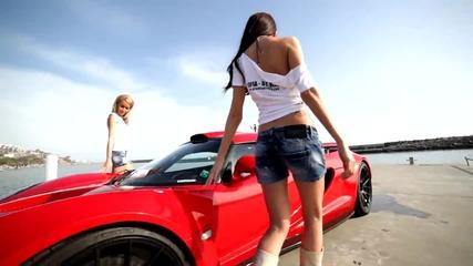 Суперавтомобилите на България - Сезон 2014
