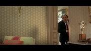 Вечеря за глупаци (1998)