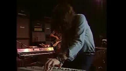 Deep Purple - Space Truckin (Live NY 1973)