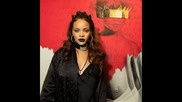 *2016* Rihanna - Goodnight Gotham