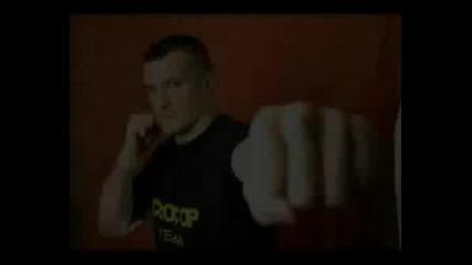 Mirko Cro Cop