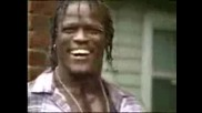 R - Truth Titantron