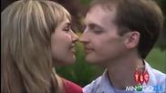 Как се целуват девствените
