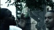 Sinsay Feat. Jay Rock Remo Da Hitmaker - I Dont Back Down