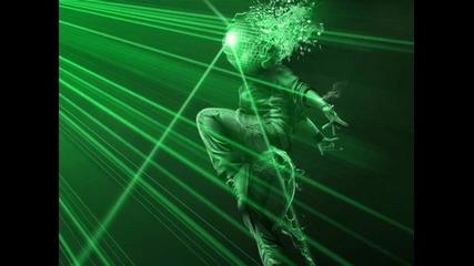 Guru Josh Project - Infinity ( Високо Качество ) ~hq~