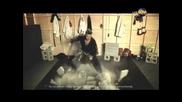 Dancing Stars - Антон Касабов - представяне